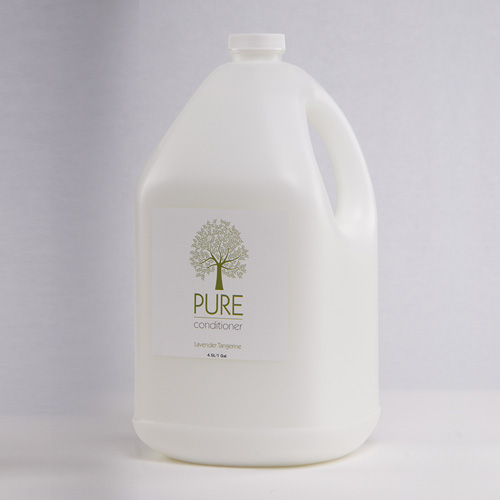 4.5L/1Gallon Conditioner Refill