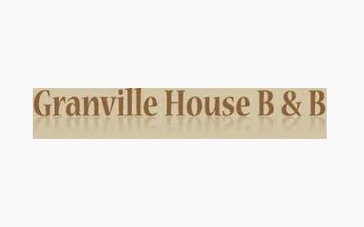 Granville-house
